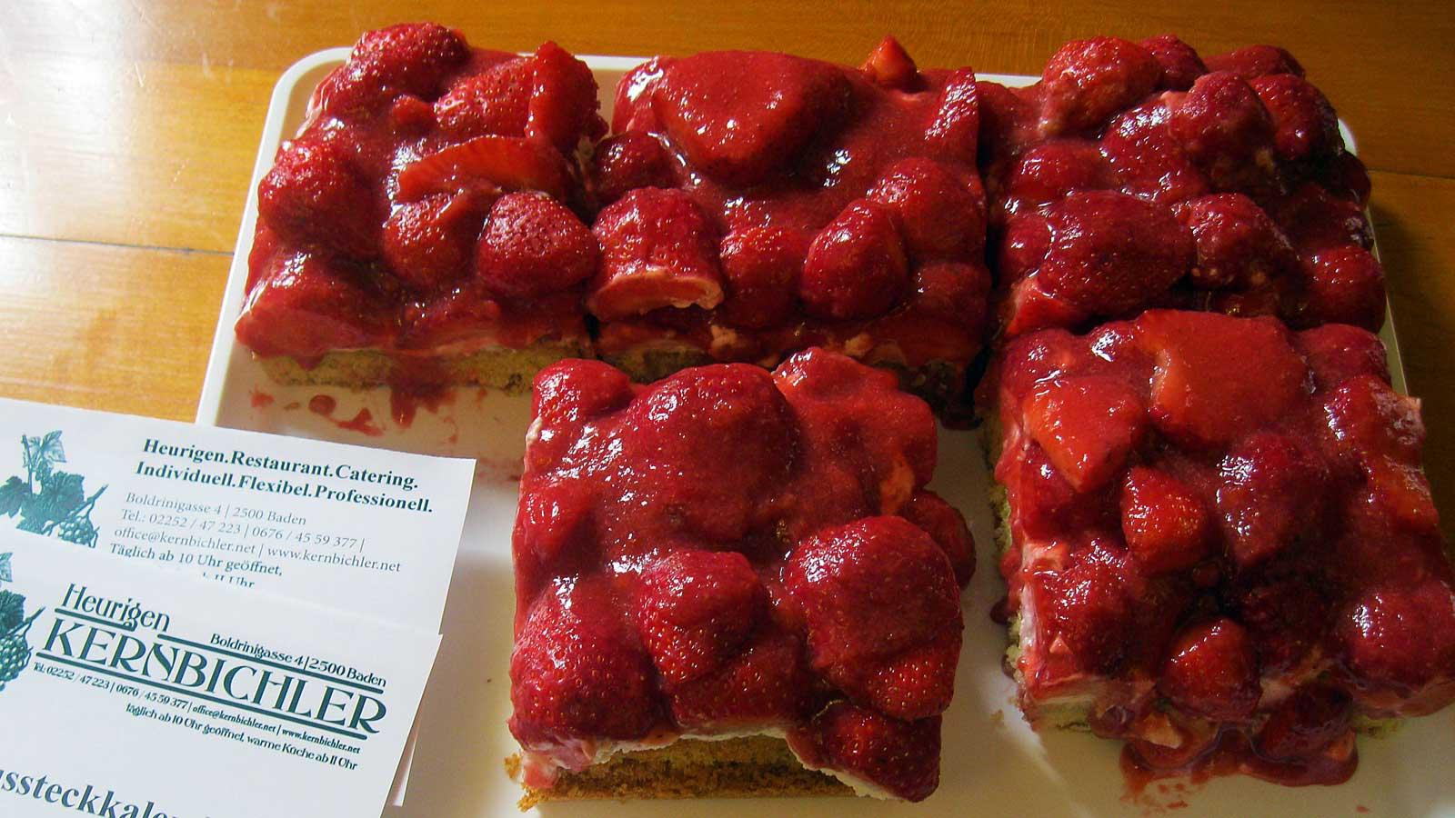 1600-Torte-002