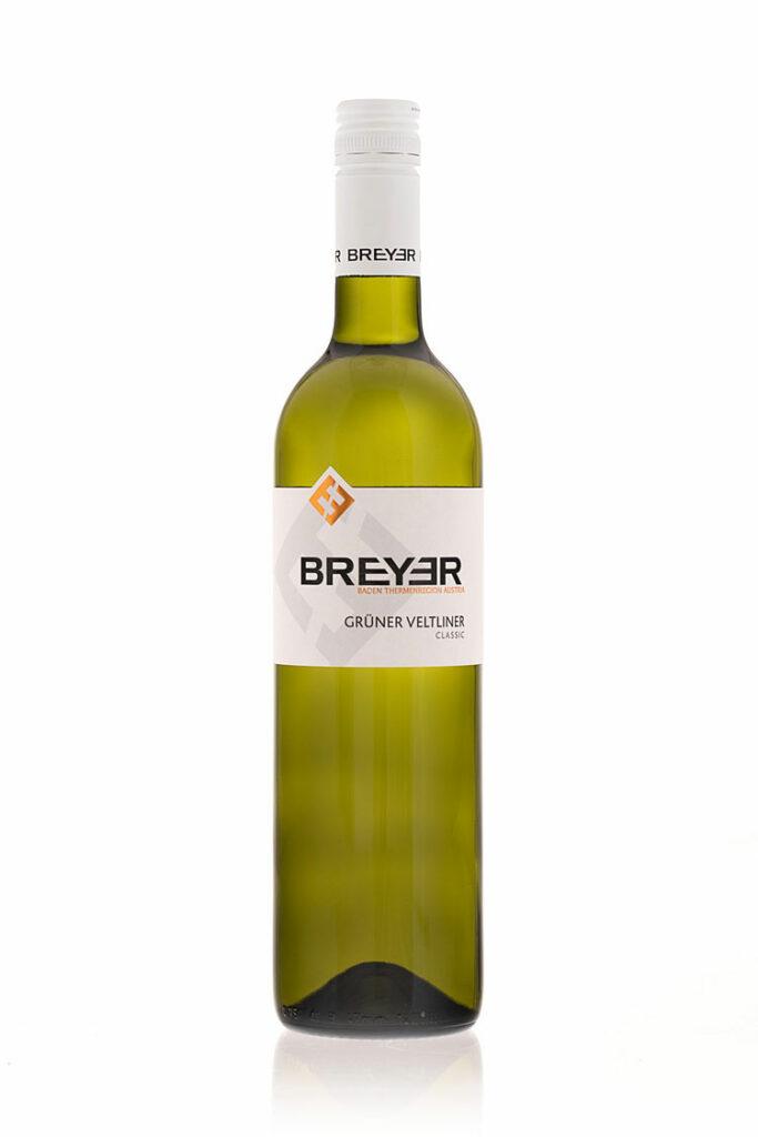Webshop-Wein-Breyer-Gruener-Veltliner
