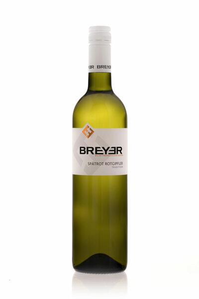 Webshop-Wein-Breyer-Rotgipfler