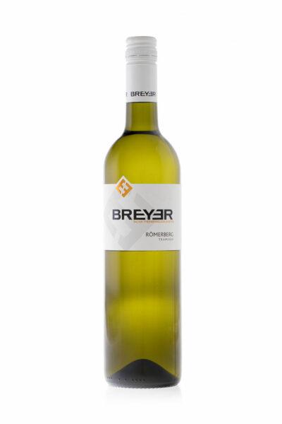 Webshop-Wein-Breyer-Traminer