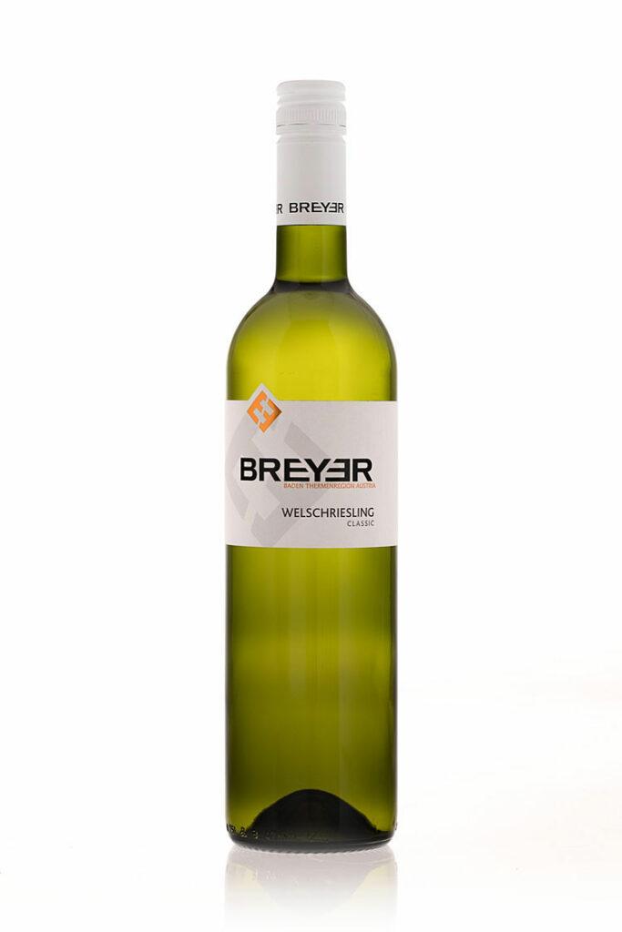 Webshop-Wein-Breyer-Welschriesling