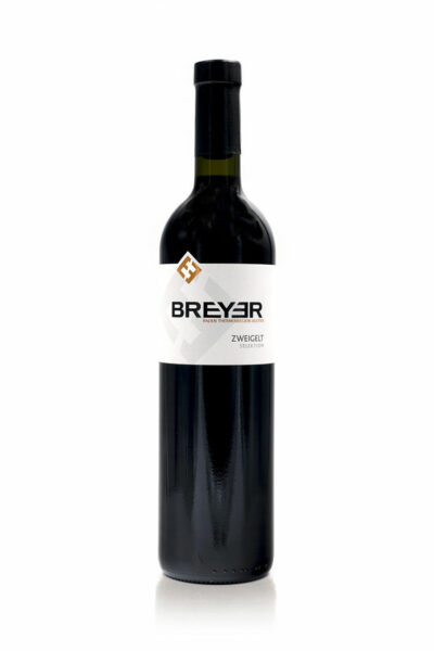 Webshop-Wein-Breyer-Zweigelt
